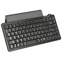 Lexmark  Keyboard Kit - English