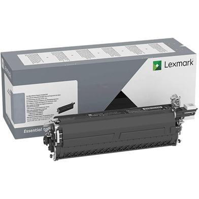 Lexmark 78C0Z10 Black Imaging Kit (125,000 Pages)