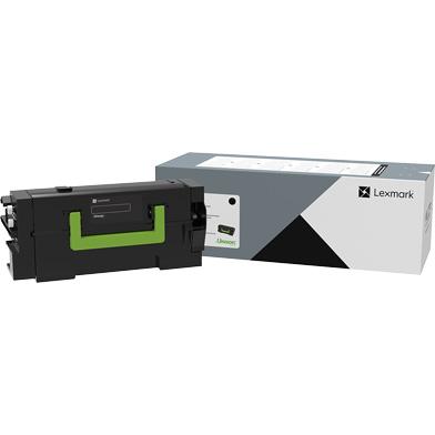 Lexmark B280HA0 Black High Yield Toner Cartridge (15,000 Pages)