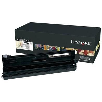 Lexmark Black Imaging Unit (30,000 Pages)