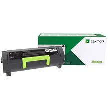 Lexmark 24B6890 Extra High Capacity Black Toner Cartridge (21,000 Pages)