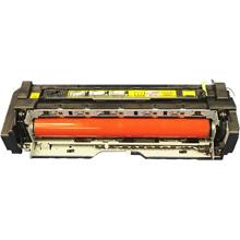 Lexmark 40X9046 Fuser Unit
