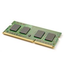 Lexmark 4GB DDR3 RAM