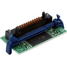 Lexmark 35S6851 IPDS Card