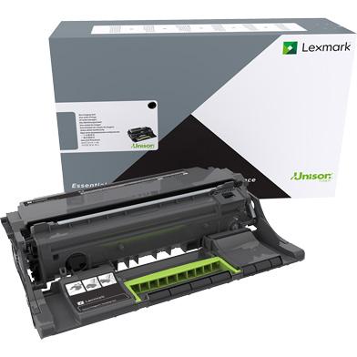 Lexmark 56F0ZA0 Black Imaging Unit (60,000 Pages)