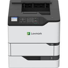 Lexmark MS825dn