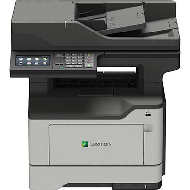 Lexmark MX522adhe