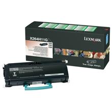 Lexmark Black High Yield 9k Return Program Toner Cartridge
