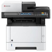 Lexmark 2735 printer