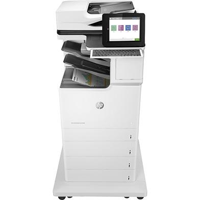 HP Colour LaserJet Enterprise Flow M681z