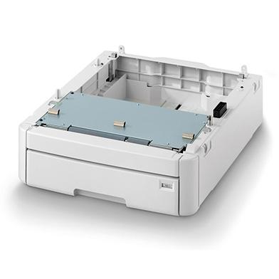 OKI 45887302 535 Sheet Paper Tray