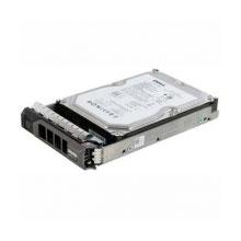 Kyocera MDD-1 3.4GB Microdrive Hard Drive