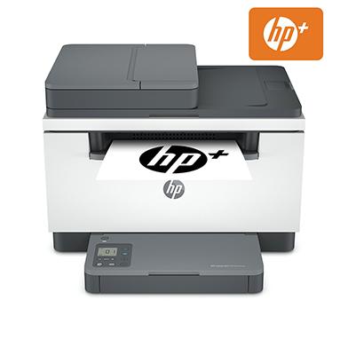 HP LaserJet MFP M234sdwe