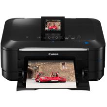 Canon Pixma MG8150