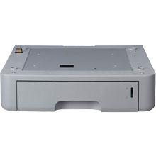 Samsung 520 Sheets Paper Cassette