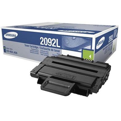 Samsung SV003A MLT-D2092L Black Toner Cartridge (5,000 pages)