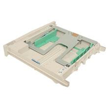 Kyocera 250 Sheets Universal Cassette Tray