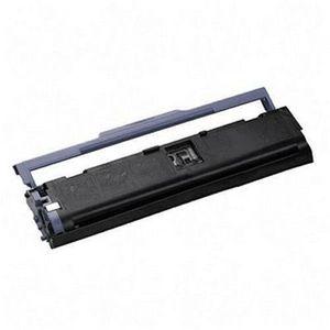 Sharp Black Toner Cartridge (36,000 Pages)