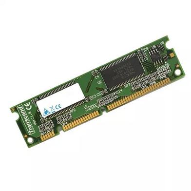 OKI 01110302 256MB RAM Memory Upgrade