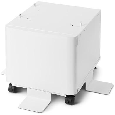 OKI 01321101 Cabinet