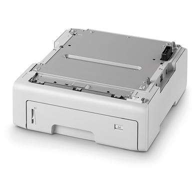 OKI 09006124 530 Sheet Input Tray