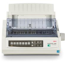 OKI ML3390eco
