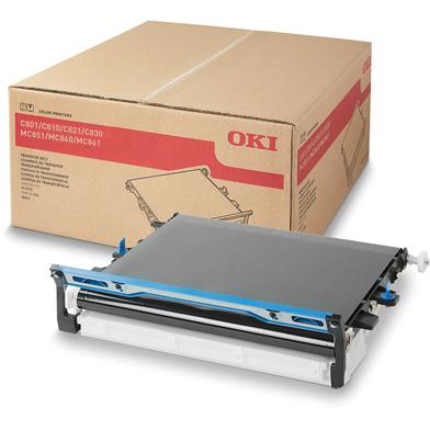 OKI 43449705 Transfer Belt (80,000 Pages)