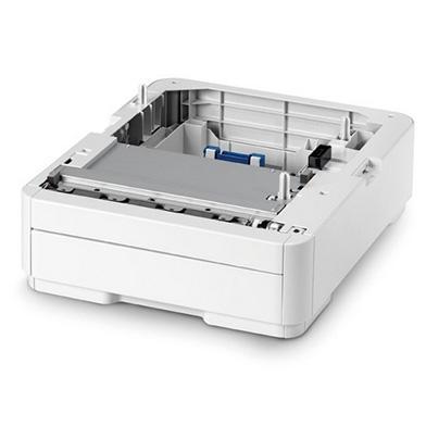 OKI 44472102 2nd Paper Tray (530 Sheet Capacity)