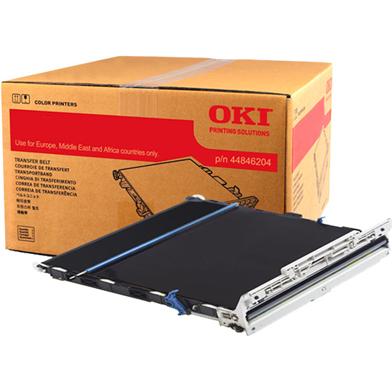 OKI Belt Unit (80,000 Pages)