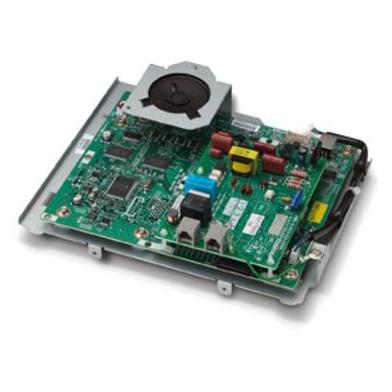OKI Fax Interface Board