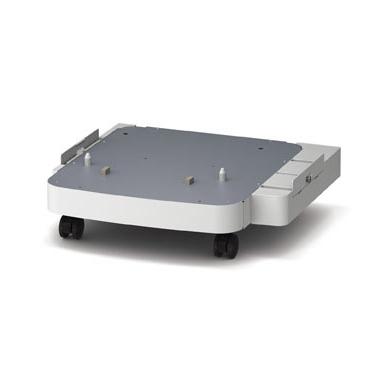 OKI Castor Base (Mandatory with the optional Paper Tray)