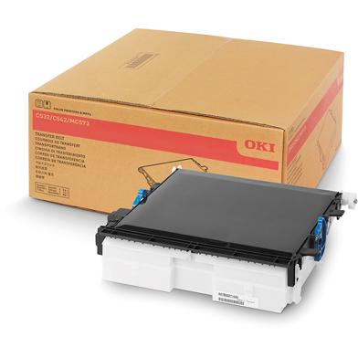 OKI 46394902 Transfer Belt (60,000 Pages)