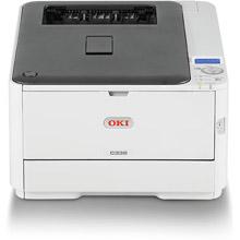 OKI C332dnw
