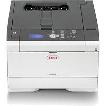 OKI C532dnw