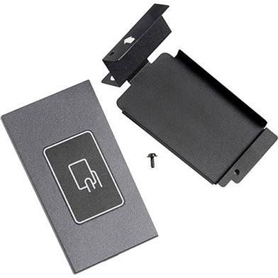 OKI Card Reader Locking Kit
