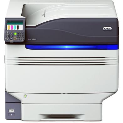 OKI Pro9431dn