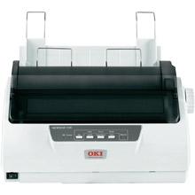 OKI ML1190