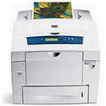 Xerox Phaser 8560DA