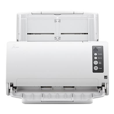 Fujitsu Image Scanner fi-7030