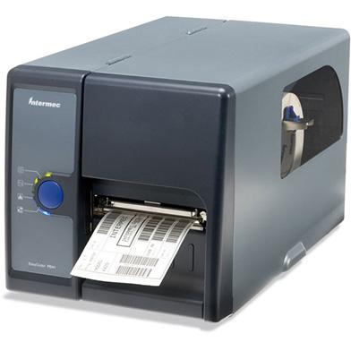 Intermec PD42