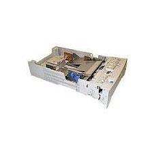 Kyocera PF-30A Twin 500 Sheet Universal Optional Paper Cassette