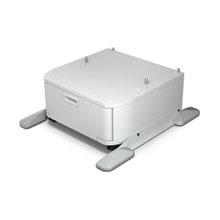 Epson Printer Stand