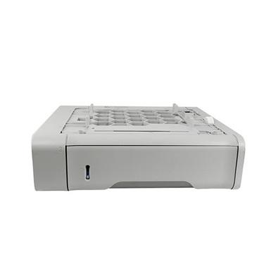HP Q2486A 500 Sheet Input Tray