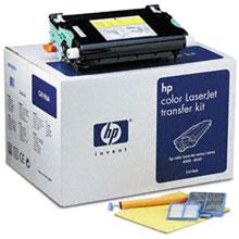 HP Q3658A Image Transfer Kit