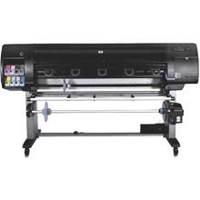 HP Designjet Z6100 (1524mm)