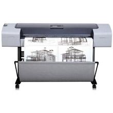 HP Designjet T610 (1118mm)