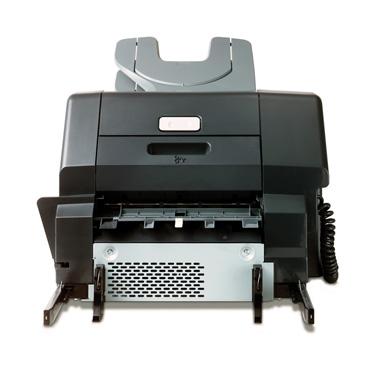 HP 3-Bin Mailbox (750 Sheet)