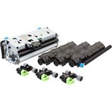 Lexmark 40X8421 Return Programme Fuser Maintenance Kit