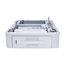 Ricoh 550 Sheet Paper Feeder Unit