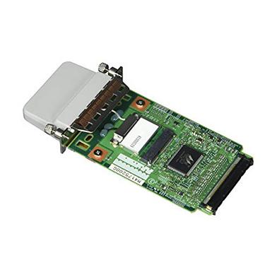 RICOH Wireless IEEE802.11 Interface (Type P1)